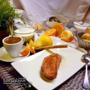 Restaurante Comida (150)