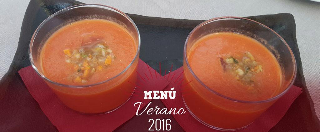 Menu-Verano-16_blog